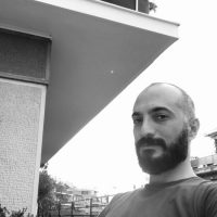 Nikolas Stylianou kathigitis anwteris dramatikis sxolis praxiepta