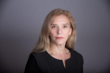 Μαρία Σκουλά